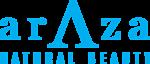 Araza Natural Beauty's Company logo