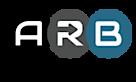 ARB Midstream's Company logo