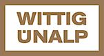 Arbeitsrecht's Company logo