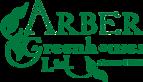 Arber Greenhouses's Company logo