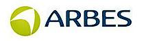 Arbes's Company logo