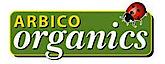 ARBICO's Company logo