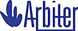 Arbiter Collection's Company logo
