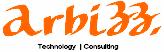 Arbizz Web Design Company's Company logo
