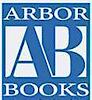 Arbor Books's Company logo