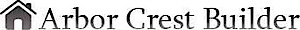 Arbor Crest's Company logo