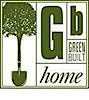 Arbor Crossing Apartments's Company logo