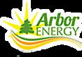 Arboroil's Company logo