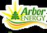 Arboroil's Competitor - Arborenergy logo