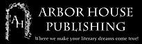 Arbor House Publishing's Company logo