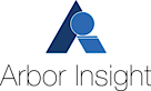 Arbor Insight's Company logo