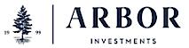 Arbor Investments's Company logo