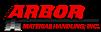 Arbor Inc Logo