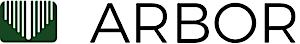Arbor's Company logo