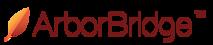 ArborBridge's Company logo