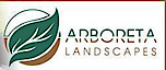 Arboreta Landscapes's Company logo