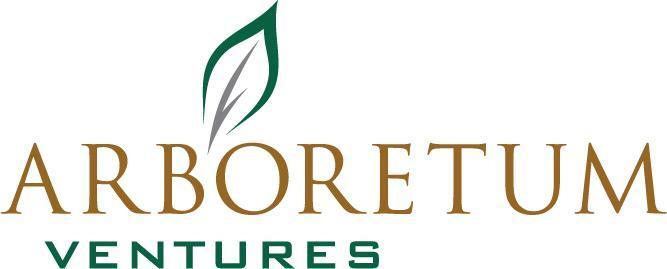 Arboretum Ventures Competitors, Revenue and Employees