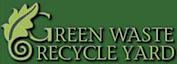 Arboricultural Specialties's Company logo