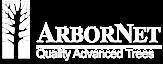 Arbornet Pty Ltd Quality Advanced Trees's Company logo