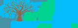 Arbreau's Company logo