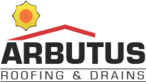 Arbutus Roofing's Company logo