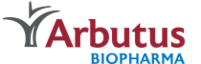 Arbutus's Company logo