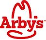 Arby's's Company logo