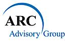 ARC's Company logo