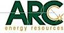 Arc Energy Resources Logo