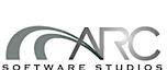 ARC Software Studios's Company logo
