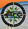 Compass Point Surveyors's Competitor - Arc Surveying & Mapping logo