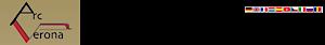 Arc Verona's Company logo