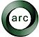 Arc Worldwide