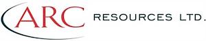 ARC Resources's Company logo