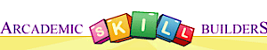 Arcademic Skill Builders's Company logo