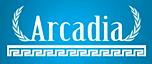 Arcadia Chile's Company logo