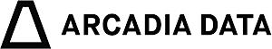 Arcadia Data's Company logo