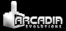 Cyberbattleground's Company logo