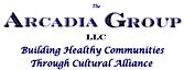 Arcadia Group, Llc's Company logo