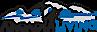Desert Data Recovery's Competitor - Arcadia Living logo