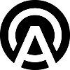 Arcadia Power's Company logo