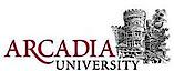 Arcadia University's Company logo