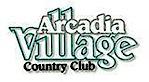 Arcadia Village's Company logo