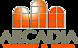 WGH Woodworking's Competitor - Arcadia Window & Door logo