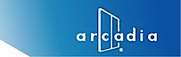 Arcadia Incorporated's Company logo