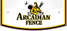 Arcadian Fence Llc Myrtle Beach Fence Company's Company logo