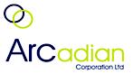 Arcadian Corp's Company logo