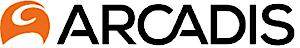 Arcadis's Company logo