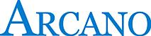 ARCANO GROUP's Company logo