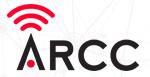 ARCC 's Company logo